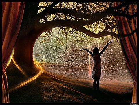 pioggia480