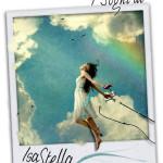 I Sogni – di IsaStella