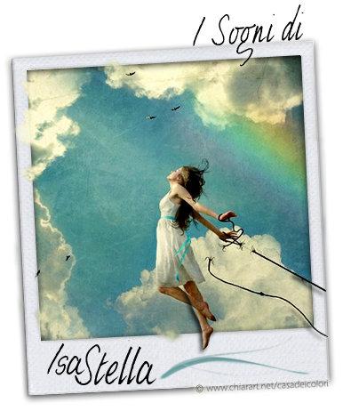 sogni-isabella-polaroid-in-art