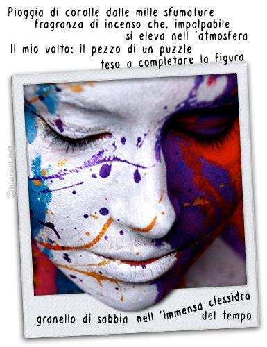 pioggia-giusy-polaroid-in-art
