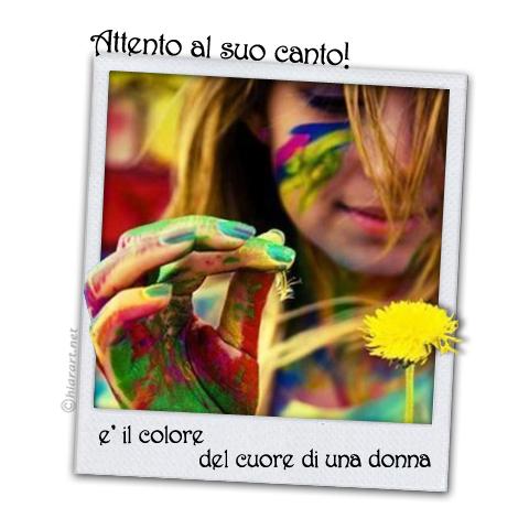 polaroid-in-art-il-colore-del-cuore-di-una-donna