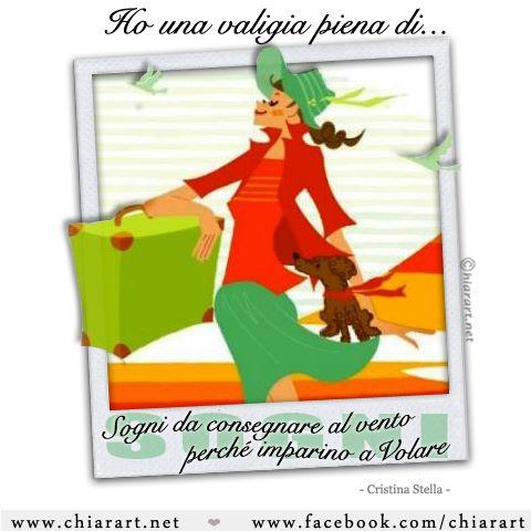 sogni-cristinastella-polaroid-in-art