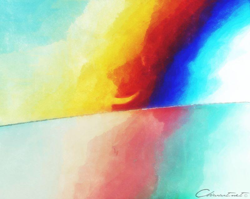 colori - Il portatore di Sogni