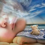 Beati i sognatori, gli idealisti, i teneri