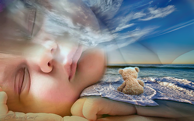 Beati i sognatori